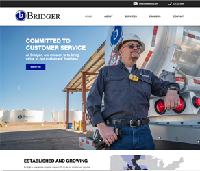 Bridger Group